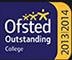 Exeter College Ofsted Outstanding 2013/2014